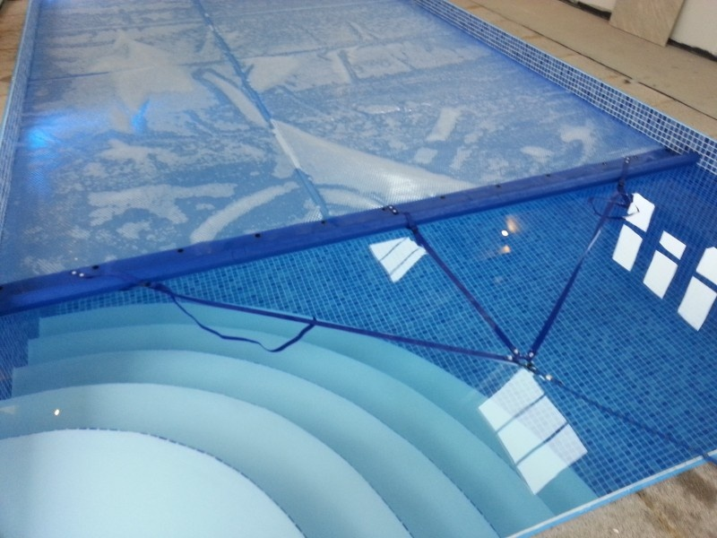 In Ground Swimming Pool Solar Covers Conewni Mp3