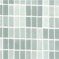alkorplan-bysance-grey.jpg