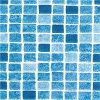 alkorplan-persia-blue.jpg