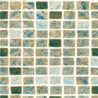 alkorplan-persia-sand.jpg