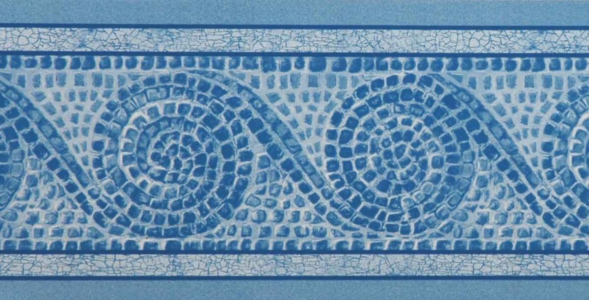 carthage-blue(web)0_750mm.jpg