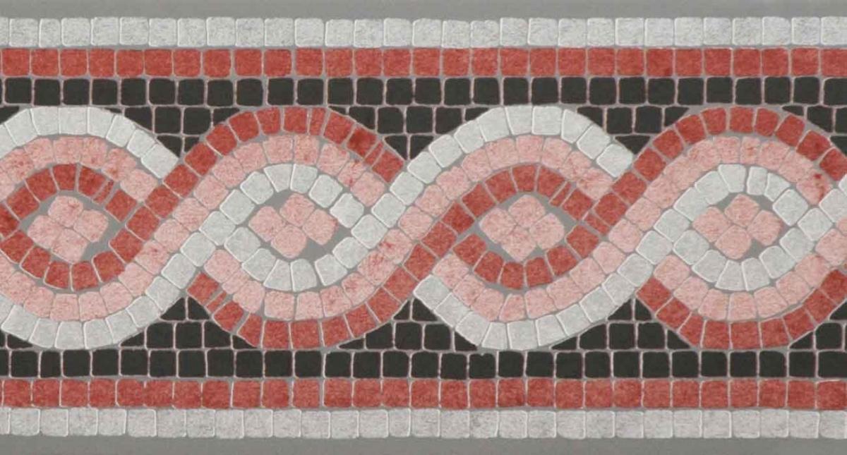 delphos-terracotta(web).jpg