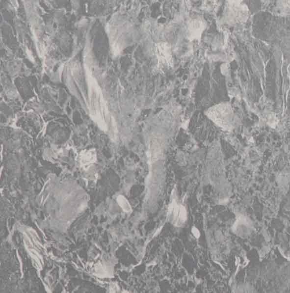 grey-marble-0750mm.jpg