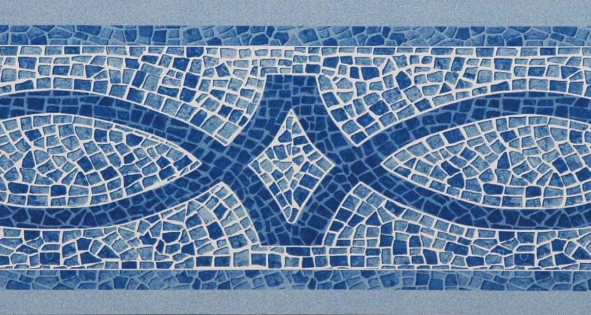 lisbon-blue(web)0_750mm.jpg