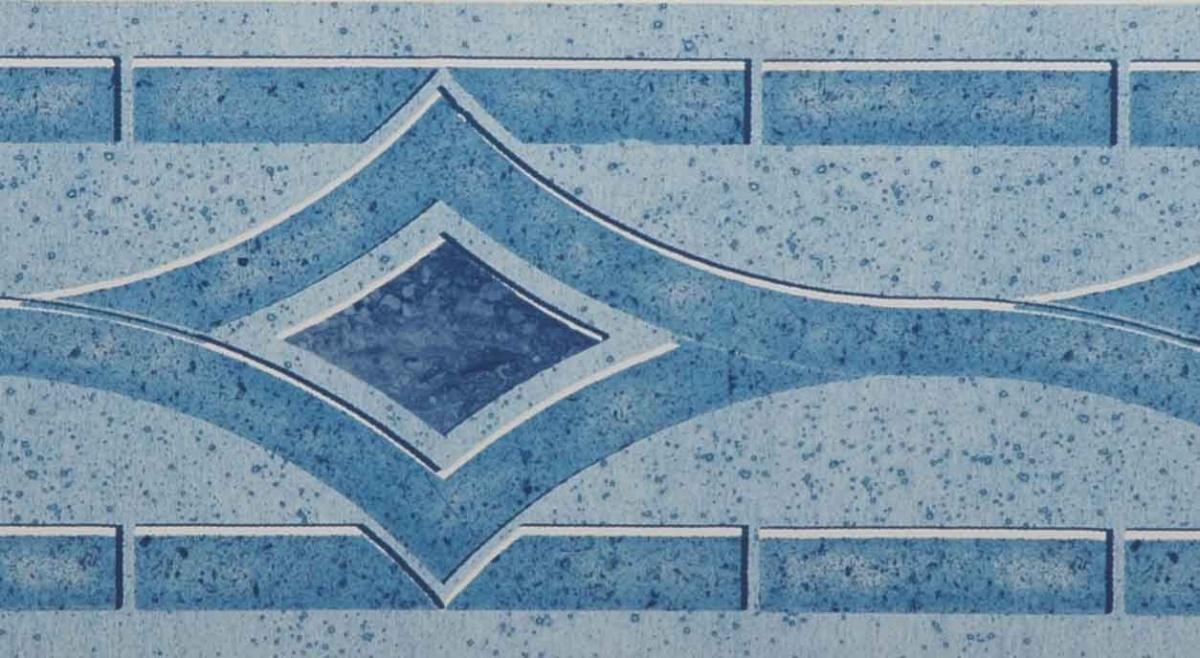 mallorca-blue(web)0_750mm.jpg