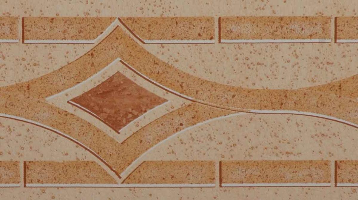 mallorca-sand-(web)0_750mm.jpg