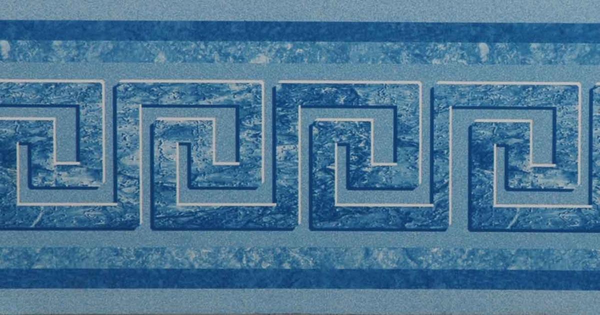 mykonos-blue(web)0_750mm.jpg