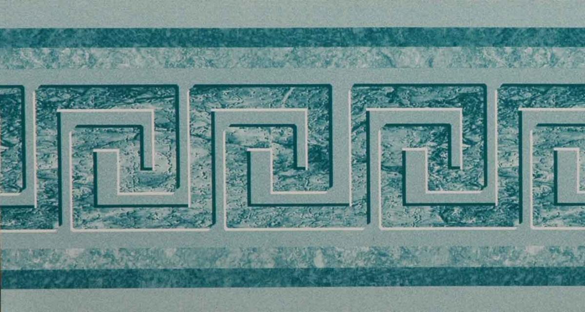 mykonos-green(web)0_750mm.jpg