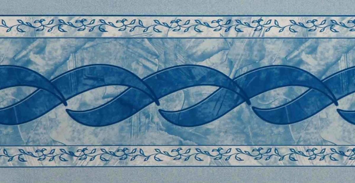 olympia-blue-(web)-0_750mm.jpg