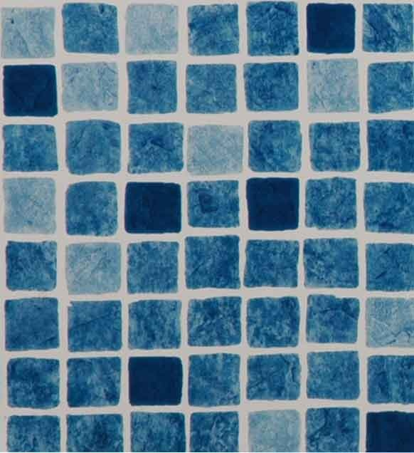 persia-blue-web--0_750mm.jpg
