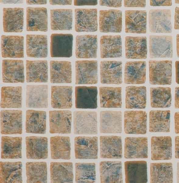 persia-sand-0750mm.jpg