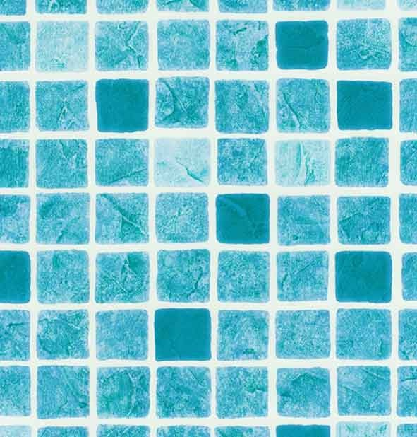 persia-turquoise-0750m.jpg