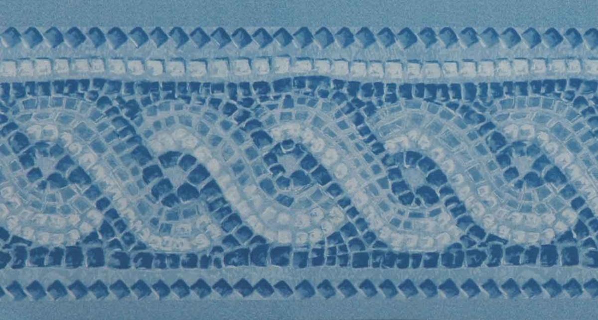 pompei-blue-(web)0_750mm.jpg