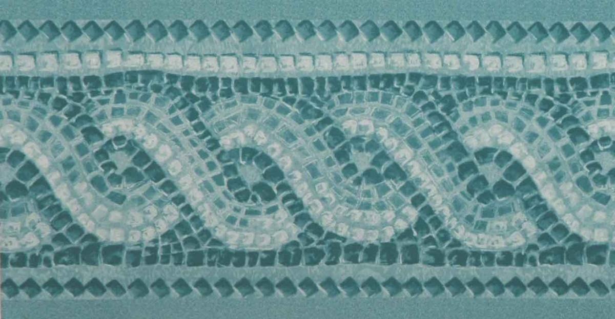 pompei-green(web)0_750mm.jpg