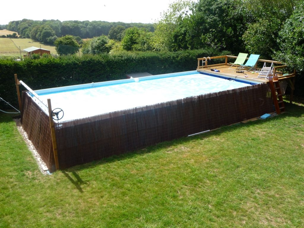pool finished 001.jpg