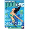 Swimming Pool News