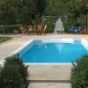 Gallery - New Build Liner Swimming Pools