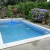 Gallery - Renovation Liner Swimming Pools