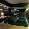 Gallery - New Build Tiled Swimming Pools